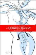 The Umbrella Academy 1: Apocalypse Suite (Paperback)