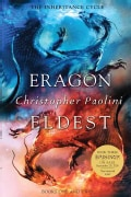 Eragon / Eldest (Paperback)