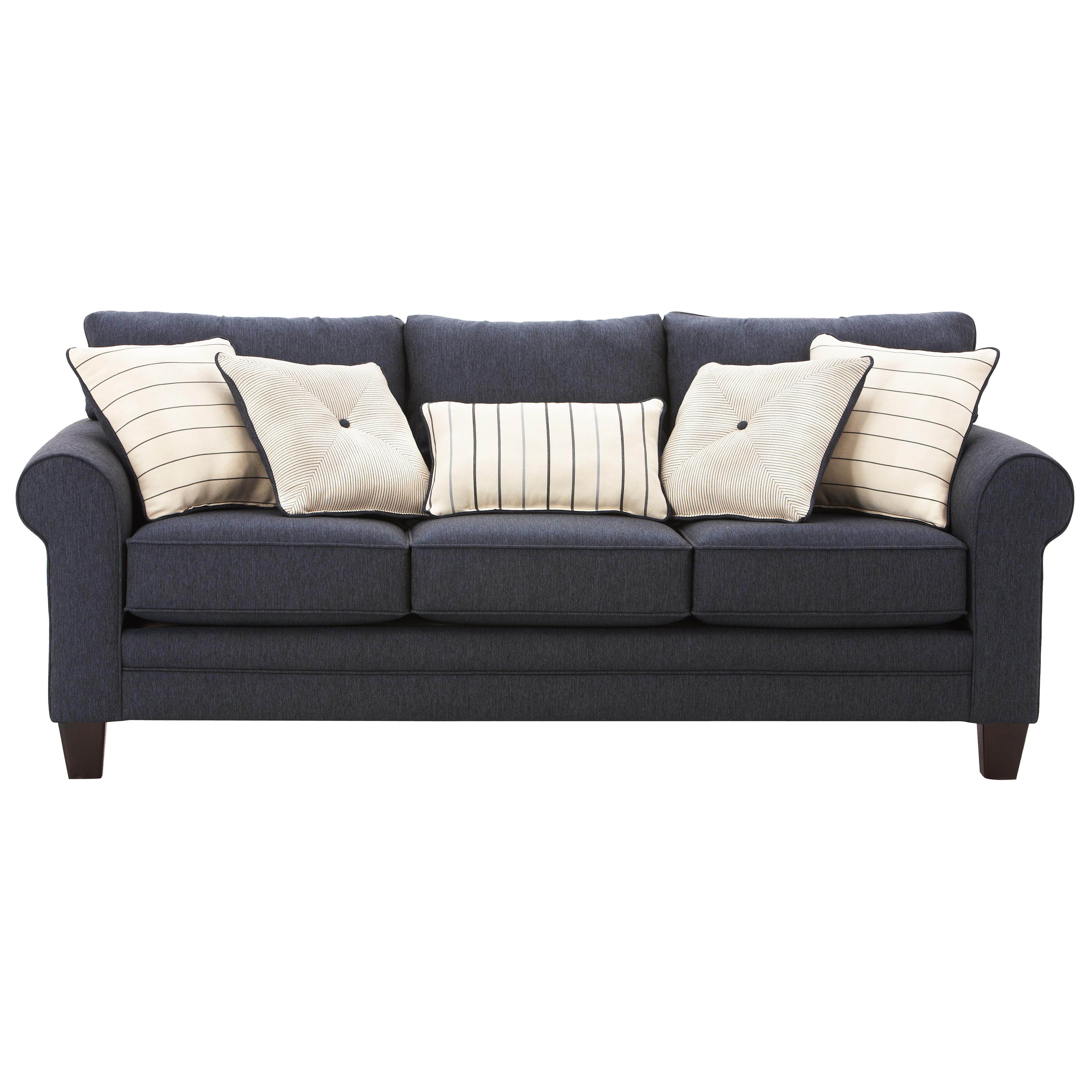 Art Van Calypso Sofa Overstock Shopping Great Deals On Art Van Furniture Sofas Loveseats