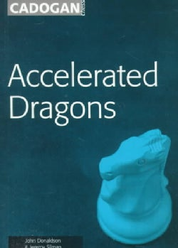 Accelerated Dragons (Paperback)
