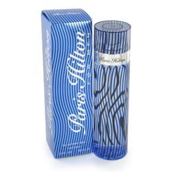 Paris Hilton Men's 3.4-ounce Eau de Toilette Spray