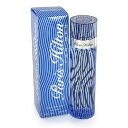 Paris Hilton Men's 1.7-ounce Eau de Toilette Spray
