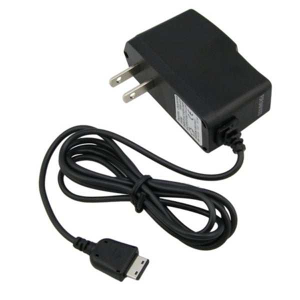 INSTEN Travel Charger for Samsung SPH M300
