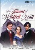 The Tenant of Wildfell Hall (DVD)