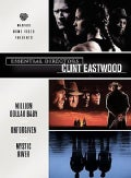 Essential Directors: Clint Eastwood (DVD)