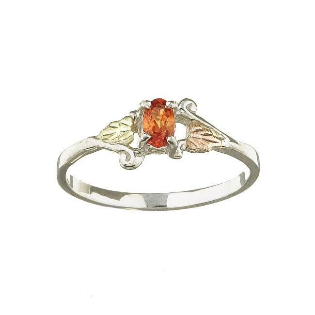 the gallery for gt november birthstone rings for
