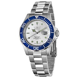 Invicta Men's 4856 Pro Diver Watch