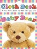 Baby Bear (Rag book)