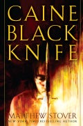 Caine Black Knife (Paperback)