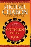 Gentlemen of the Road (Paperback)
