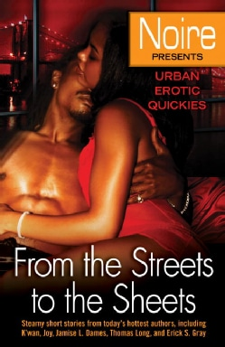 From the Streets to the Sheets (Paperback)