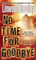 No Time for Goodbye (Paperback)