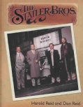 The Statler Brothers: Random Memories (Hardcover)