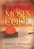 The Moses Code: The Movie (DVD video)