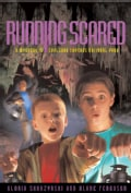 Running Scared: A Mystery in Carlsbad Caverns National Park (Paperback)