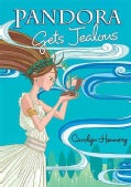 Pandora Gets Jealous: Book 1 (Paperback)
