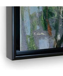Gallery Direct Bellows 'The Good Life' 2-piece Framed Art Set
