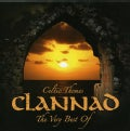 Clannad - Celtic Themes-The Very Best Of