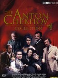 The Anton Chekhov Collection (DVD)