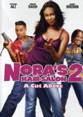 Nora's Hair Salon 2 (DVD)