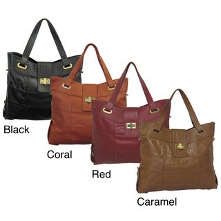 Amerileather Extravagant All-purpose Tote Bag