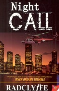 Night Call (Paperback)