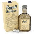Royall Bay Rhum 8-ounce. All Purpose Lotion/ Cologne