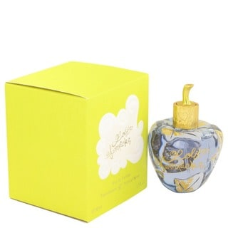 Lolita Lempicka Women's 1.7-ounce Perfume Spray