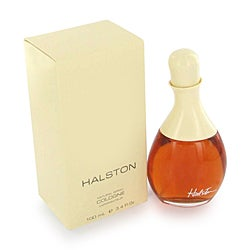 Halston Women's Fruity 3.4-ounce Cologne Spray