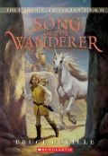 Song of the Wanderer (Paperback)