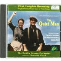 Victor Young - Quiet Man (OSC)