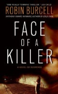 Face of a Killer (Paperback)