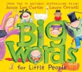 Big Words for Little People (Hardcover)