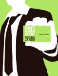 The Big Book of Business Cards (Paperback)