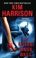 The Outlaw Demon Wails (Paperback)