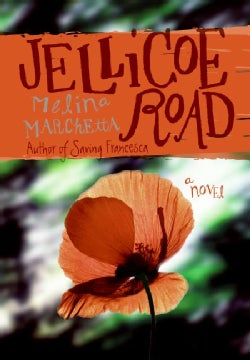 Jellicoe Road (Hardcover)