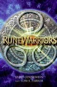 RuneWarriors (Hardcover)