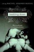 Bedding Down (Paperback)