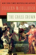 The Grass Crown (Paperback)