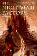 The Nightmare Factory 2 (Paperback)