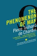 The Phenomenon of Man (Paperback)