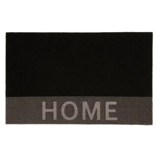 Home Outdoor/Door Mat