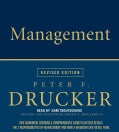 Management (CD-Audio)