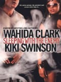 Sleeping with the Enemy (Paperback)