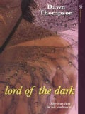 Lord of the Dark (Paperback)