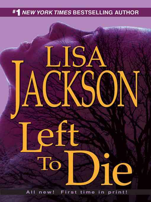 Left to Die (Paperback)