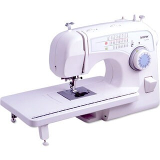 Brother XL3750 Free Arm Sewing Machine (Refurb)