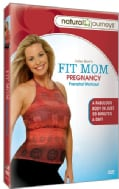 Leisa Hart's Fit Mama: Prenatal Workout (DVD)