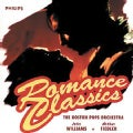 John Williams/Boston Pops - Romance Classics