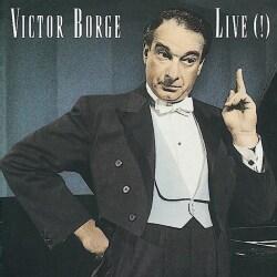 Victor Borge - Victor Borge Live